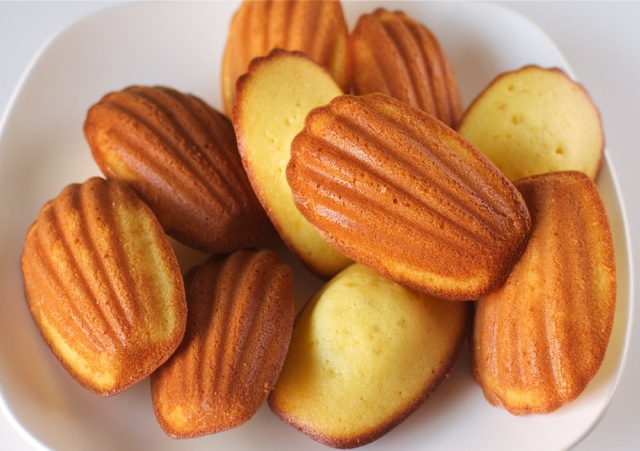 Madeleines.jpg