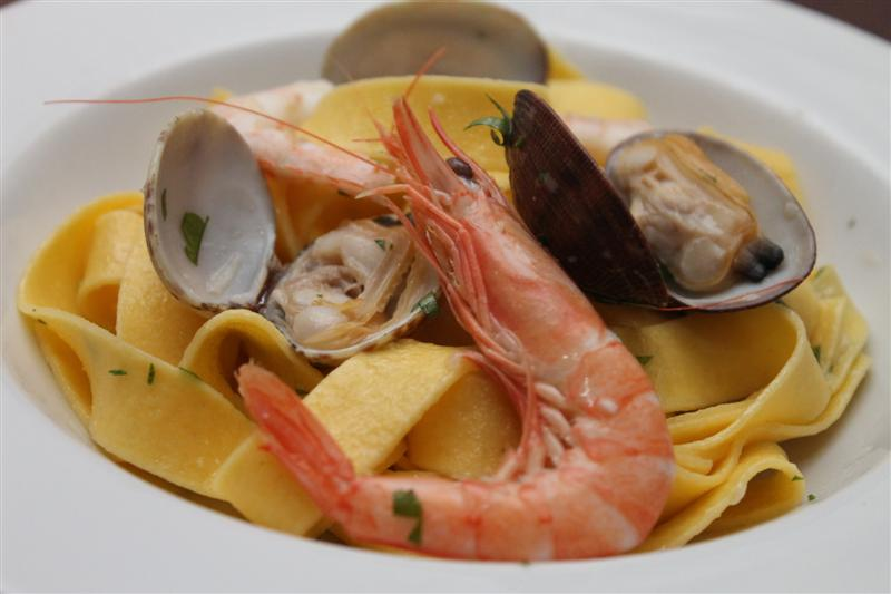 papardelle-al-vongole-1.JPG