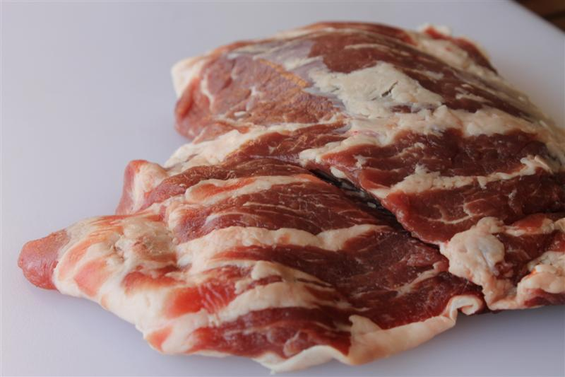 presa-iberica-cruda.JPG