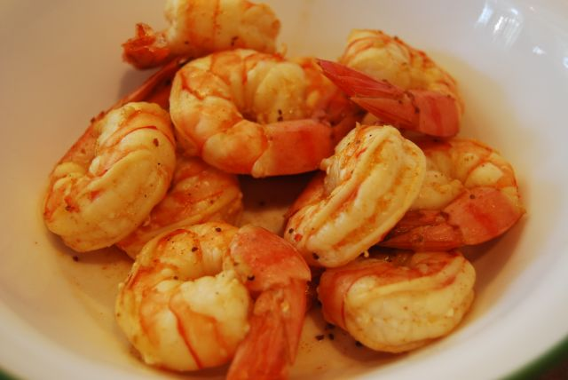 Old Bay Shrimp.jpg
