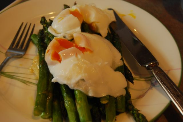 asparagus eggs miso butter.jpg