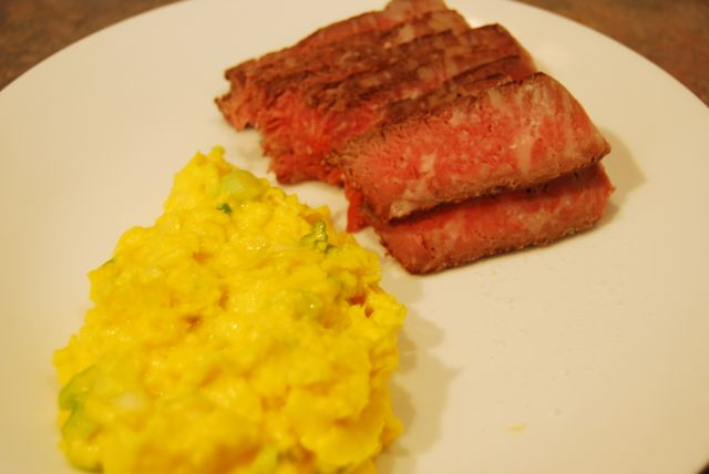 eggs and steak.jpg