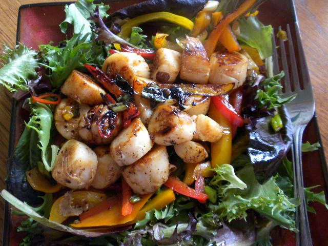 Scallop salad.jpg