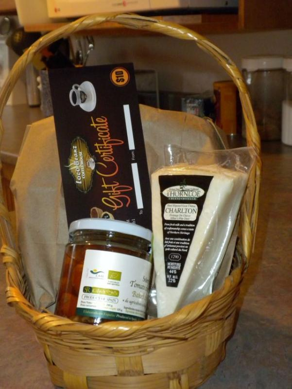 GIFT BASKET.JPG