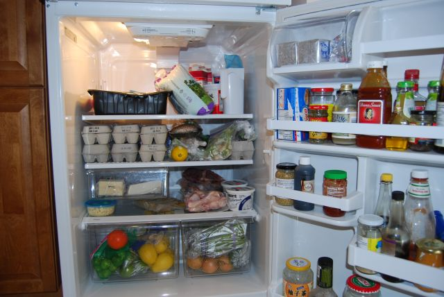 fridge4.jpg