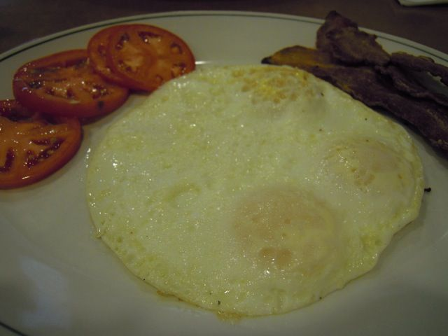 eggs and bacon.jpg