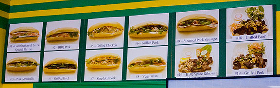 LeesBanhMi-Menu.jpg
