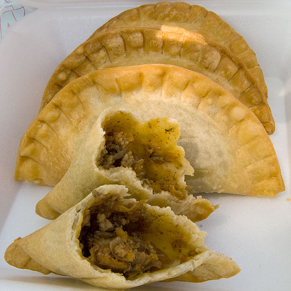 ROC-MKT-Empanadas.jpg