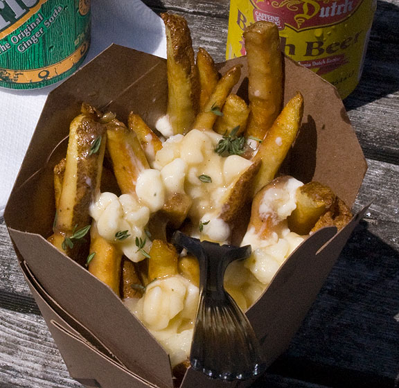 ROC-MKT-Poutine.jpg