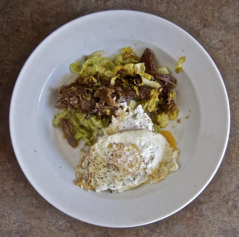 cabbage and eggs.jpg