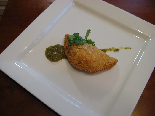 Empanadas Cook-Off 087.JPG