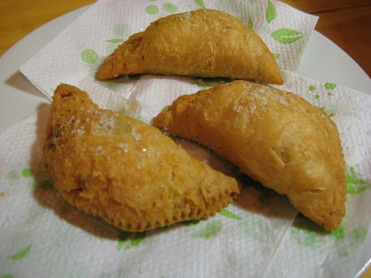 Empanadas Cook-Off 083.JPG
