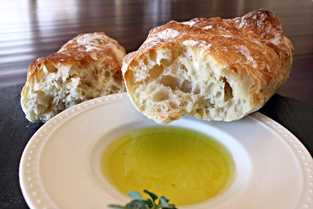ciabatta2.JPG