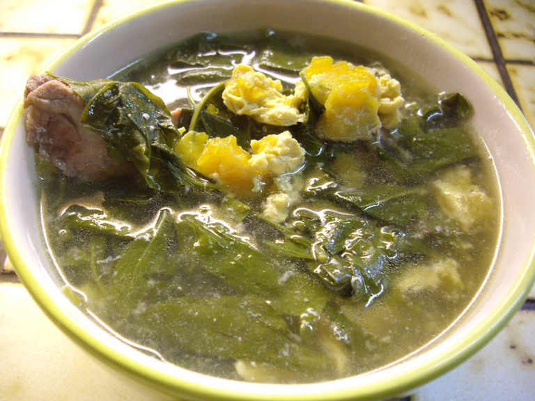 gow gai soup3636.jpg