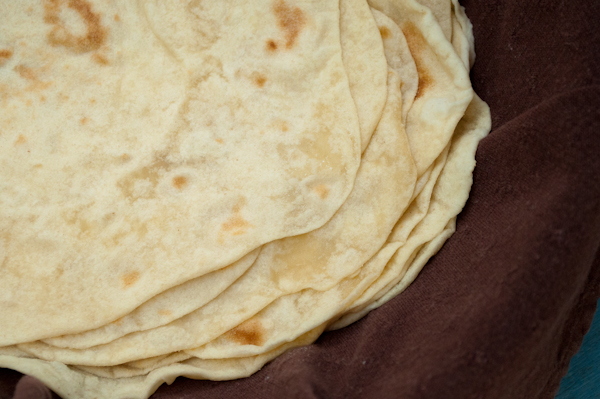 Flour tortillas.jpg