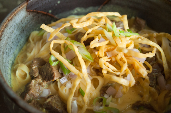 Khao soi.jpg