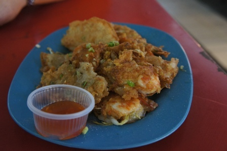 Covered Foodhall - Shrimp mired egg batter.JPG