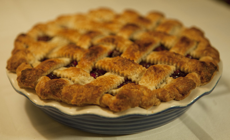 cherryPieBaked-800x487.jpg