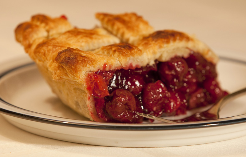cherryPieSlice-800x510.jpg