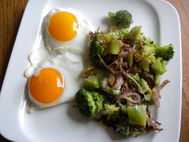 Eggs and broccoli.jpg