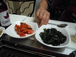 Banchan3.jpg