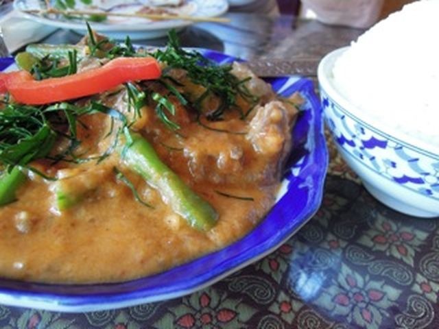 Penang Beef Curry.jpg