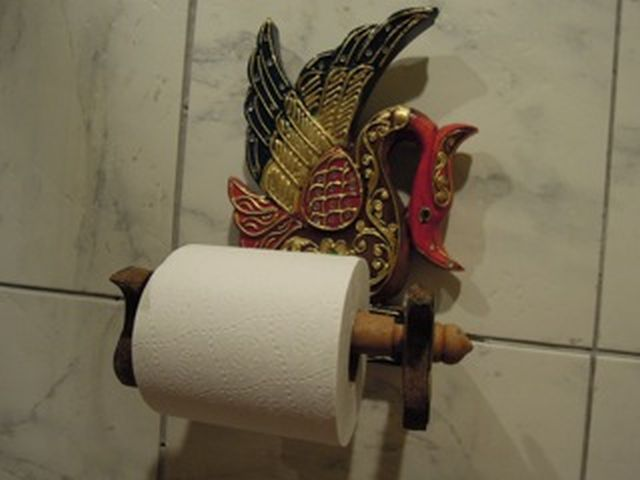 Toilet roll.jpg