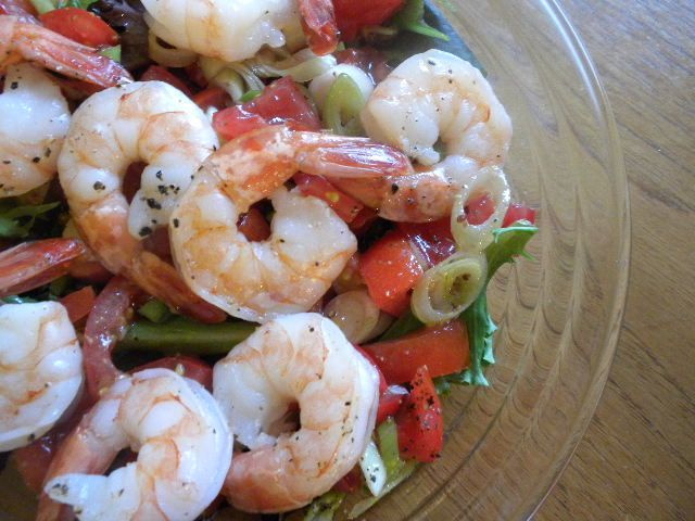 Simple shrimp salad.jpg
