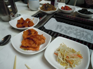 Banchan1.jpg