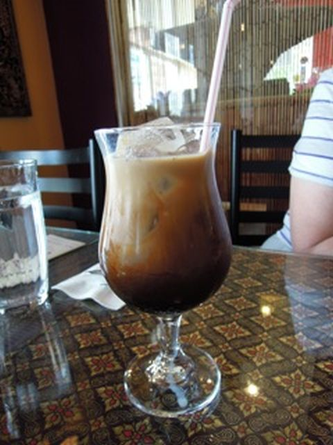 Thai iced coffee.jpg