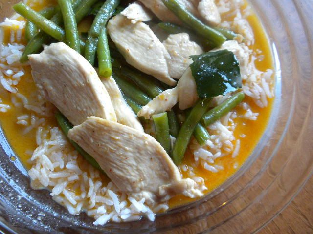 Simple Red Curry.jpg