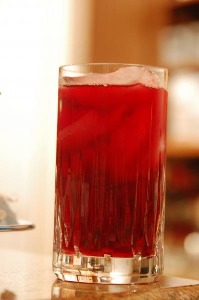 1 of 1 - Agua de Jamaica.jpg
