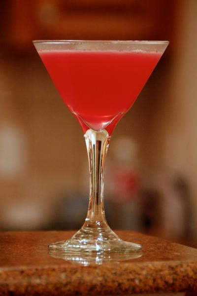 1 of 1 - Mexican Cosmo.jpg