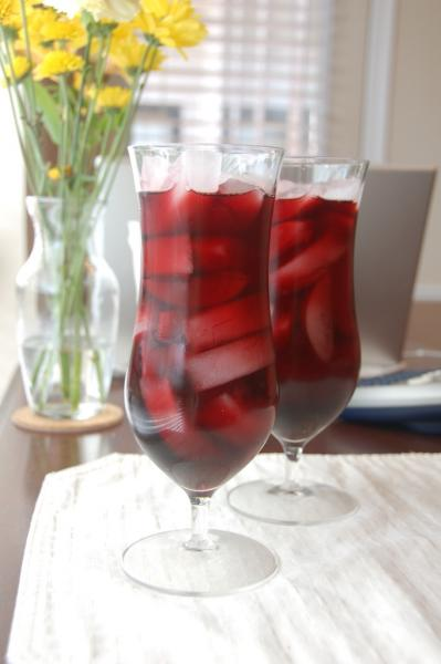2 of 3 - Sangria.jpg