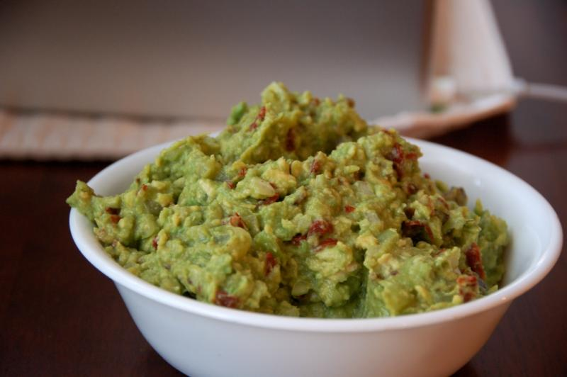 3 of 3 - Bacon Guacamole.jpg