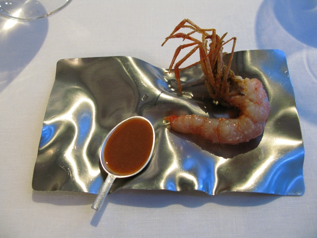prawn two firings.jpg