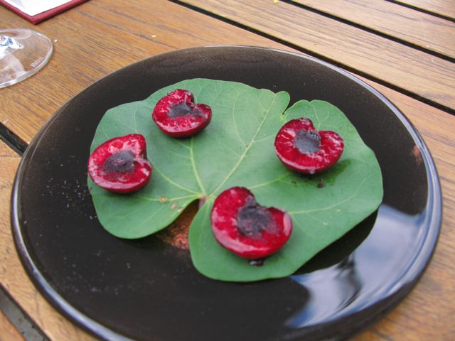 cherry umeboshi.jpg
