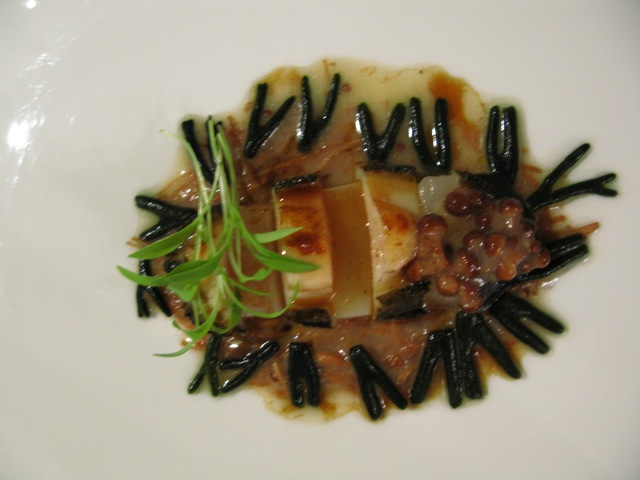 abalone with iberian ham fat.jpg