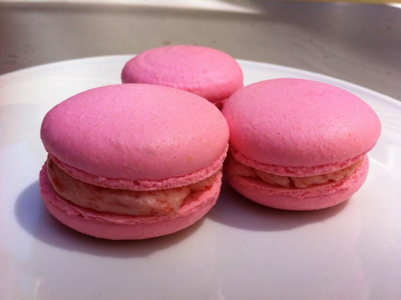 rhubarb macaron.jpg