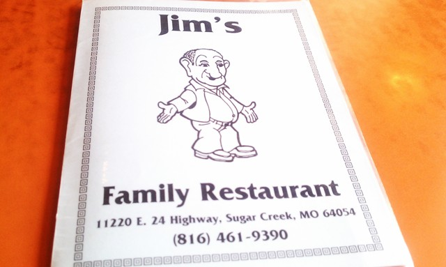 Jimmenu.jpg