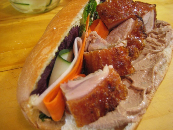 Banh Mi 036.JPG