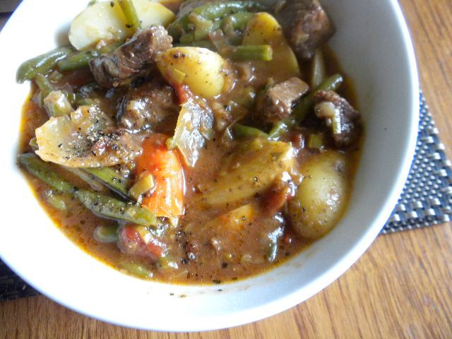 Beef stew.jpg