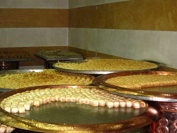 Hallab-Baklawa.JPG