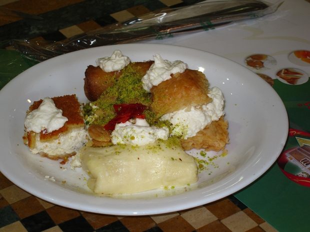 Hallab-Mixed Cream.JPG