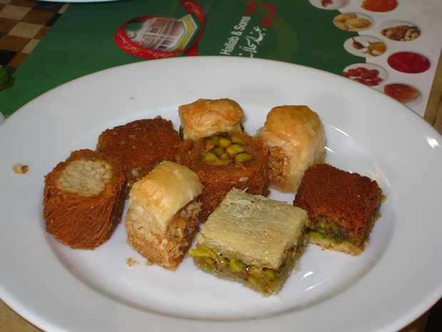 Hallab-Mixed Nuts.JPG