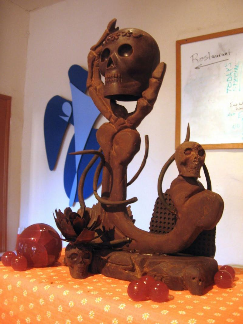 DiaDeMuertosSculpture.jpg