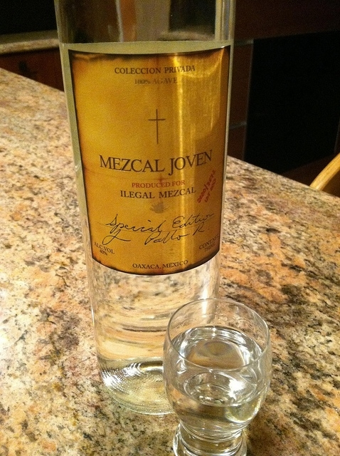 Mezcal (1).JPG