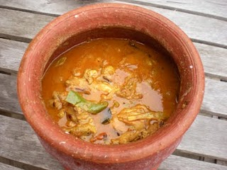 sri lankan chicken curry.jpg