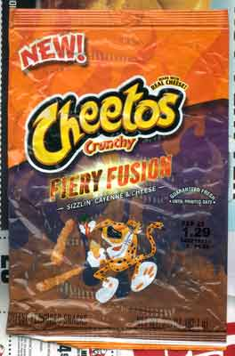 fiery_cheetos.jpg