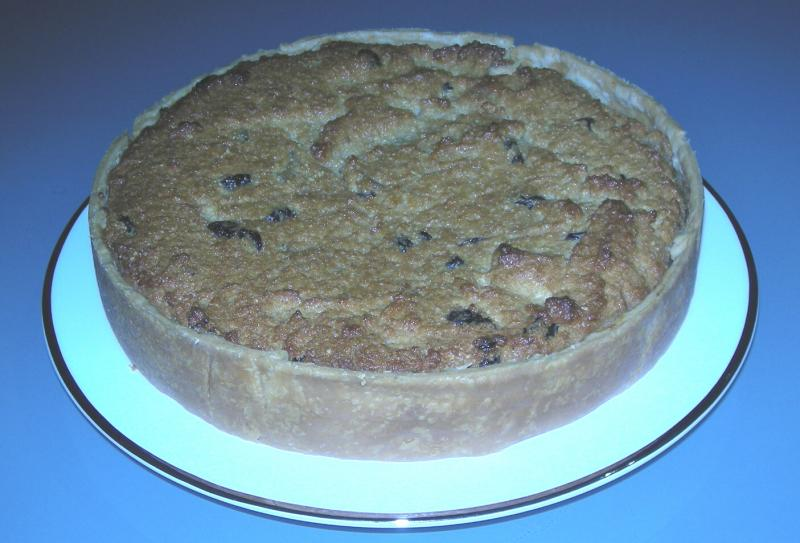 Oriental Fruit Crumb Cake.JPG